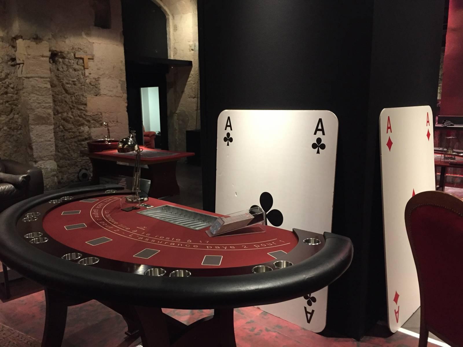 Play online slots ladbrokes