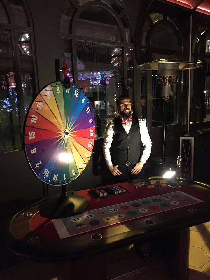 888 casino bonus 88 euro